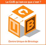cub-depliant-couv