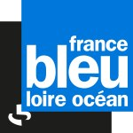 logo_francebleu_loire-ocean