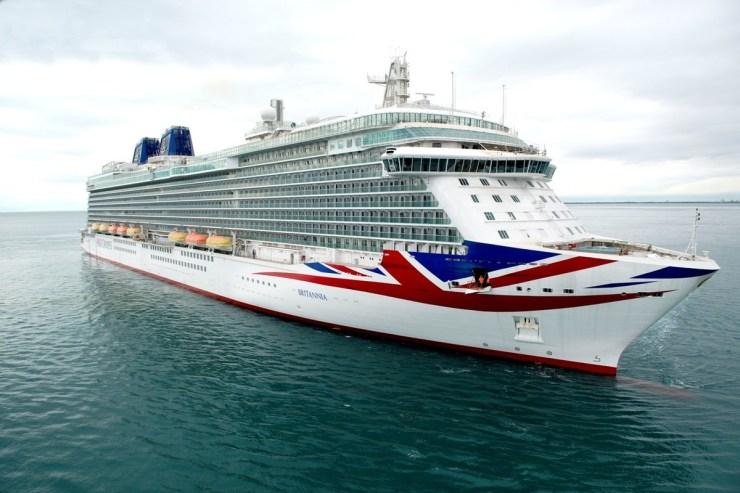 ob_eaa67d_p-o-cruises-1