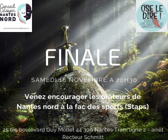 finale (1)