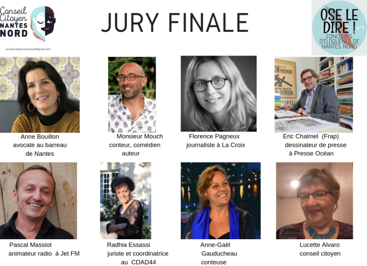 Jury finale plus.png